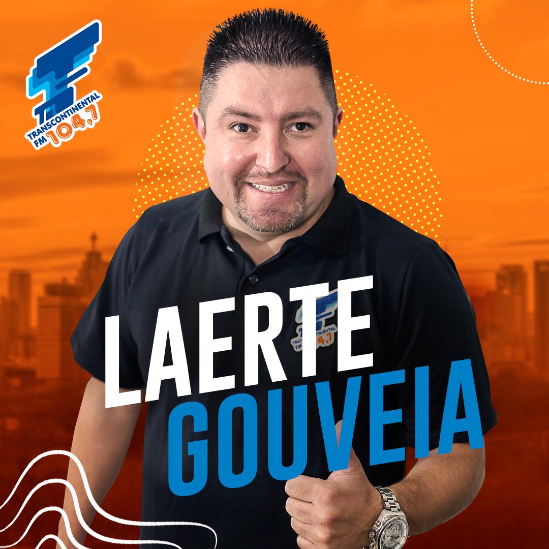 Locutores - Trasncontinental FM