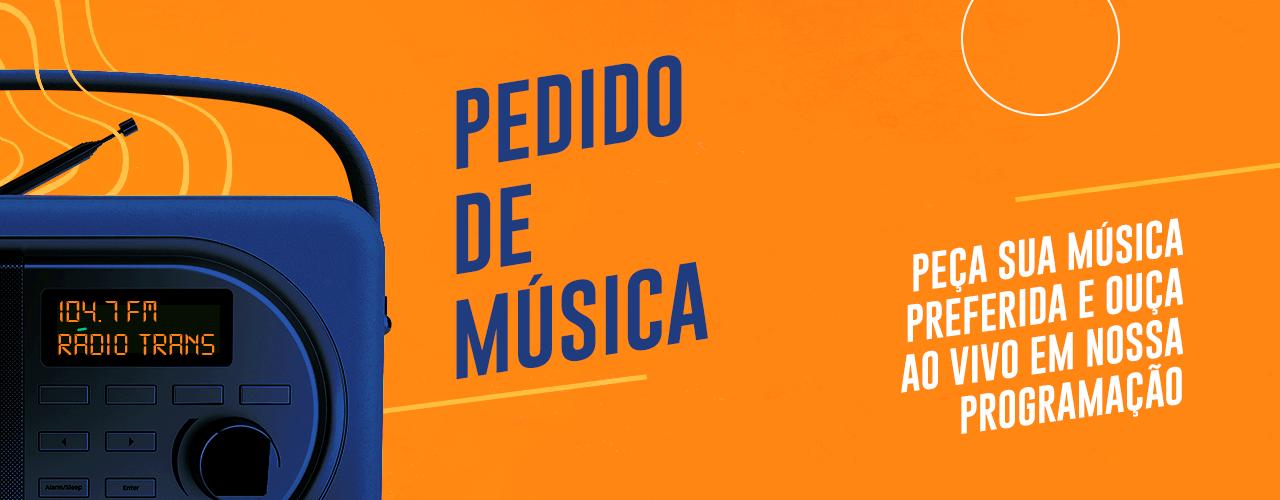 Banner-peça-sua-música